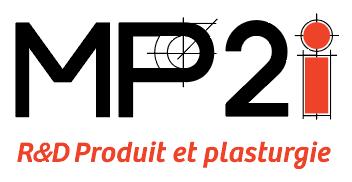 mp2i-macon
