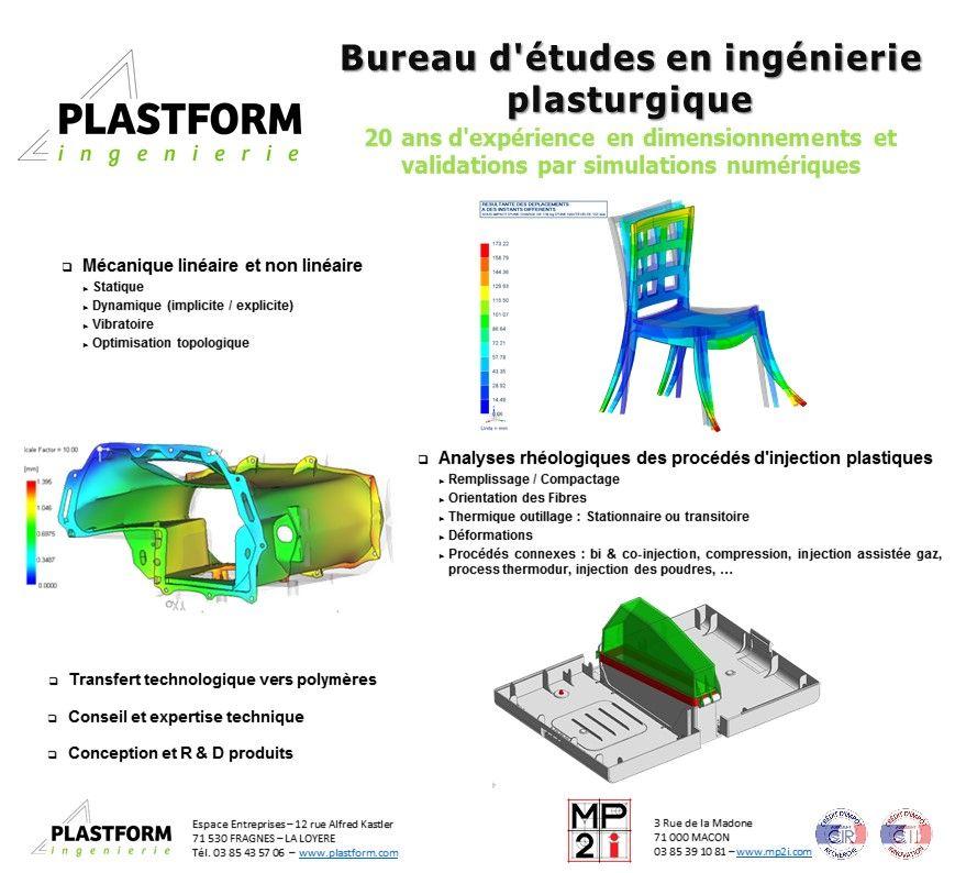 plastform-macon